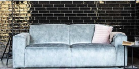sofa amarillo sevn banken