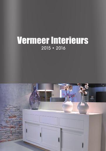 catalogus image link_vermeer meubellen