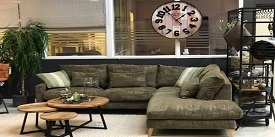 gino lounge bank urbansofa