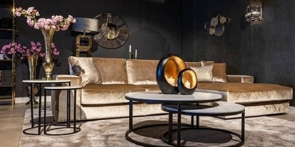 image_fratelli bank_richmond interiors