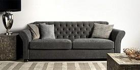 sofa calmont urbansofa