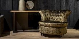 image_fauteuil aspen sand_urbansofa hallo wonen