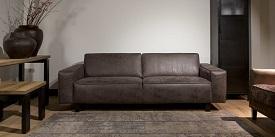 image sofa collin_urbansofa