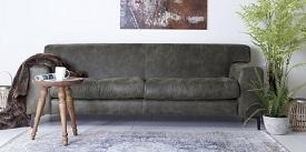 sofa iris sevn banken