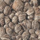 karpet-wol-taupe