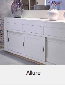 meubelseerie allure_vermeer meubelen_hallo wonen