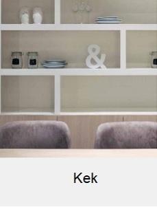 meubelserie kek_hallo wonen
