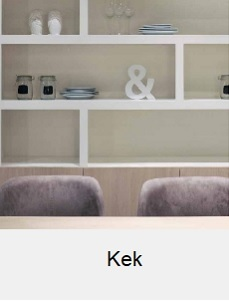 kek vermeer meubelserie_hallo wonen