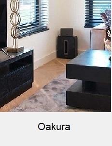 oakura meubelserie_richmond interiors_hallo wonen