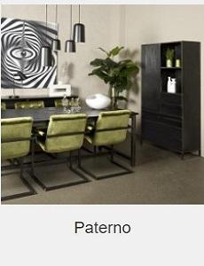 paterno meubelserie hallo wonen