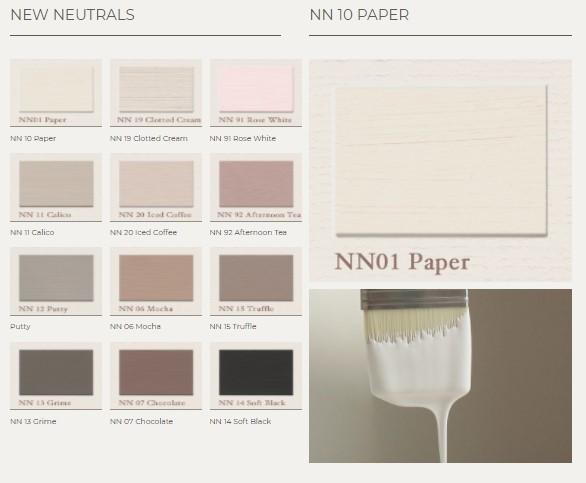 new neutrals kleuren_painting the past_hallo wonen