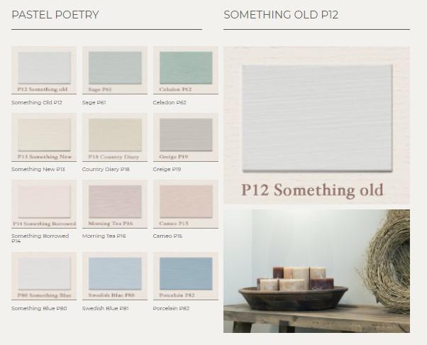 pastel poetry kleuren_painting the past_hallo wonen