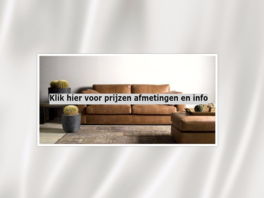 prijzen_afmetingen urbansofa_pallmore