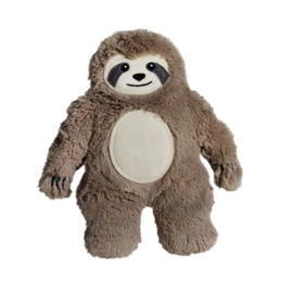 Pittenzak huggable Sloth