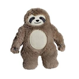 Pittenzak huggable Sloth