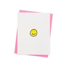 Ashkahn 'Smiley'