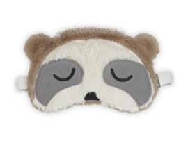 Gezichtsmasker huggable Sloth