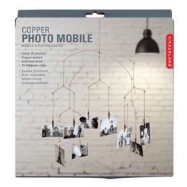 Kikkerland foto mobiel koper