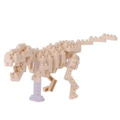 T-Rex skeleton NBC-185