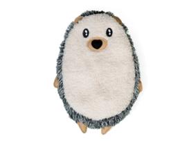 Pittenzak huggable hedgehog Spiky