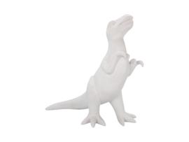 Dinosaurus plantenpot tyrannosaurus rex