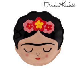 Frida Kahlo schaaltje