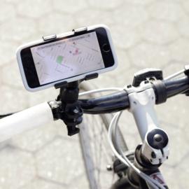 Kikkerland telefoon houder fiets
