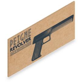 Revolver kam