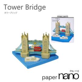 Papernano Tower bridge PN-110