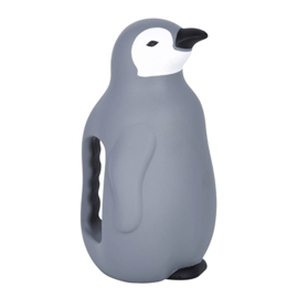 Gieter Pinguïn