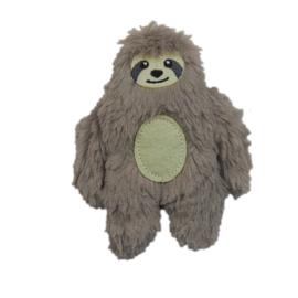 Pocket pal pittenzak Sloth