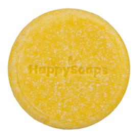Happy soaps Chamomile  shampoo bar