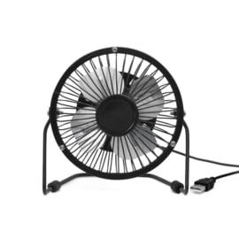 Kikkerland usb ventilator