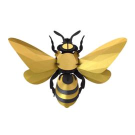 Assembli 3D Honey Bee XL