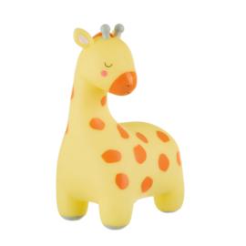 Nachtlampje Giraffe