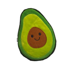 Pittenzak huggable Avocado