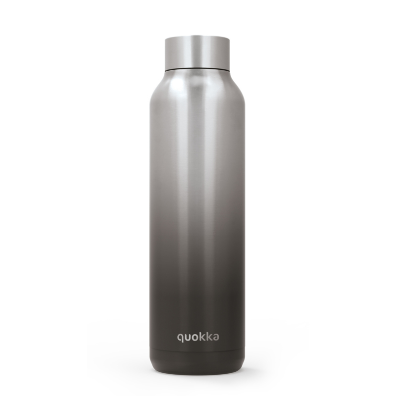 Thermosfles solid umbra 630 ml.