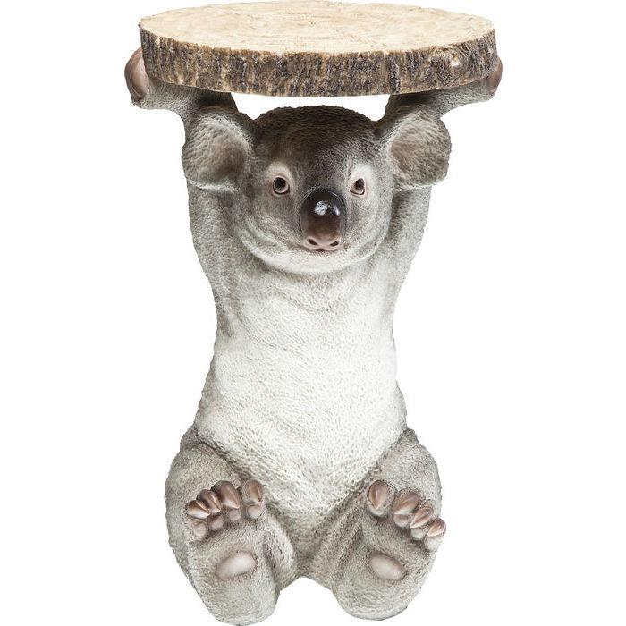 Kare Design Bijzettafel Koala
