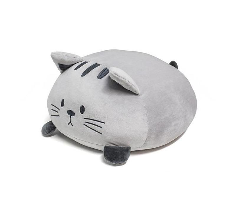 Super zacht kussen Kat