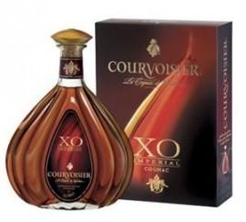 Courvoisier XO ( 70cl )