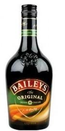 Bailey`s Irish Cream ( 70cl )
