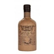 Bathtub Gin 0,70 cl