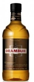 Drambuie whisky Likeur ( 70cl )