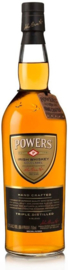 Powers Gold Label - 70 cl