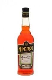 Aperol ( 70cl )