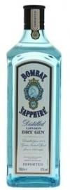 Bombay Sapphire ( 70cl )