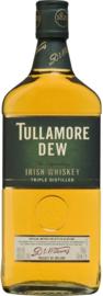 Tullamore Dew - 70 cl
