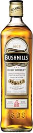 Bushmills Original - 70 cl
