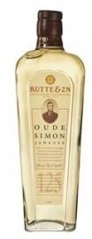 Rutte Old Tom ( 70cl )