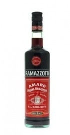 Amaro Ramazotti ( 70cl )